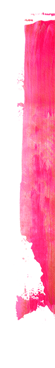 Brushstroke-fuchsia-web-articles-recommended